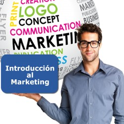 Introducción al Marketing